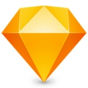 Sketch 53.1 for mac  UX/UI for iOS/Web图形设计软件破解版