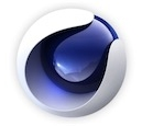 Cinema 4D R20 2.6.5.0095 for mac