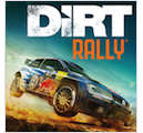 尘埃拉力赛 for mac DiRT Rally 1.1.2
