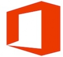 Microsoft Office 2019 16.21 for mac 中文破解版下载 Office办公软件