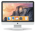 ActiveDock 1.1.62 for mac