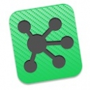 OmniGraffle Pro 7.8.2  for mac  中文破解版下载