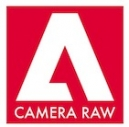 Adobe Camera Raw 11.0 for mac 图片处理软件