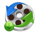 Tipard Mac Video Converter Ultimate 9.2.8 for mac  视频转换软件