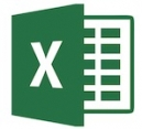 Microsoft Excel 2019 16.18.0 for mac 中文破解版下载 Excel表格软件